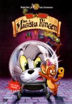 Tom & Jerry / Den magiska ringen