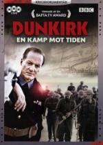 Dunkirk / En kamp mot tiden