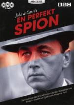 En perfekt spion / Miniserien