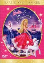 Barbie / Ett modeäventyr