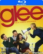 Glee / Säsong 1