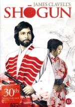 Shogun / 30th anniversary collection