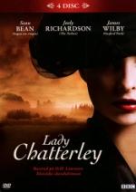 Lady Chatterley / Miniserien