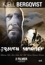 Graven + Morden / Box