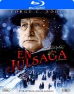 En julsaga (1984)