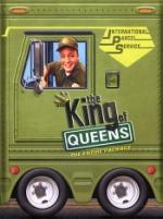 Kungen av Queens / Complete collection