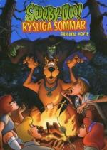 Scooby-Doo / Rysliga sommar