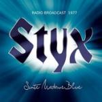 Suite Madame Blue (Radio broadcast 1977)