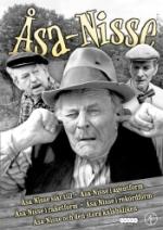 Åsa-Nisse x 5