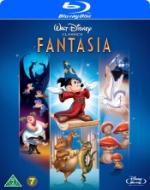 Fantasia / S.E.