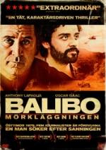 Balibo / Mörkläggningen