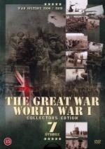Great war - World war 1