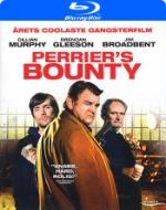 Perrier`s bounty