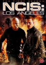 NCIS Los Angeles / Säsong 1