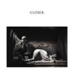 Closer (Rem)