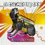 Crazy itch radio 2006