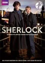 Sherlock Holmes / Box 1