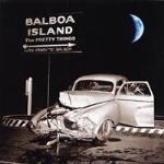 Balboa Island 2007