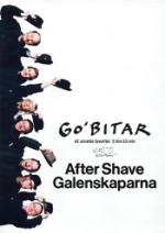 Galenskaparna / Gobitar - 42 sketcher