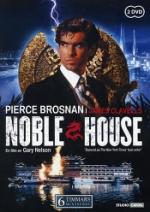 Noble house / Miniserien