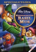Basil Mus / S.E.