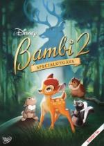 Bambi 2 / S.E.