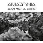 Amazonia 2021