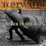 A Rider In The Rain (live Broadcast