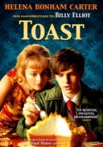 Toast / Mästerkocken