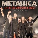 Live At The Kroq Weenie Roast (1988