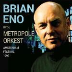 Metropole Orkest (live Broadcast 19