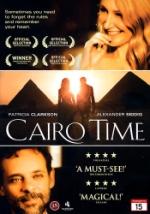 Cairo times