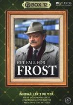 Ett fall för Frost Box 12