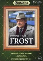 Ett fall för Frost Box 13