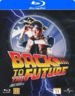 Tillbaka till framtiden 1