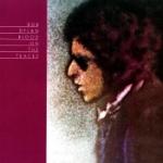 Blood on the tracks 1975 (Rem)