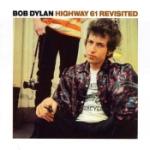 Highway 61 revisited 1965 (Rem)