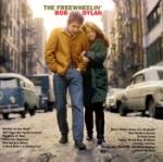 Freewheelin` Bob Dylan 1963 (Rem)