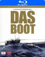 Das Boot / Director`s cut / C.E.