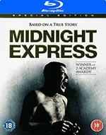 Midnight express / S.E.