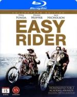 Easy rider / C.E.