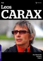 Leos Carax Collection - 3 filmer