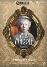 Miss Marple / Box 3