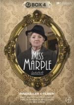 Miss Marple / Box 4