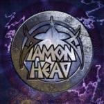 Diamond Head 2016 (Ltd)