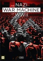 Nazi war machine of WWII / Box