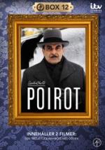 Poirot / Box 12