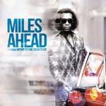 Miles ahead (Soundtrack)