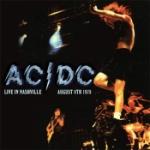 Live in Nashville 1978