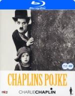 Charlie Chaplin / Chaplins pojke